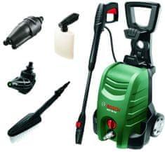 Bosch visokotlačni čistilnik AQT 35-12 (06008A7102)