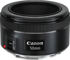 Canon EF 50mm f/1,8 STM (0570C005AA)
