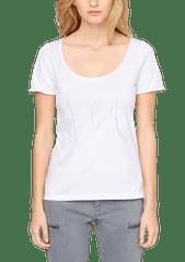 s.Oliver dámské bavlněné tričko