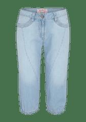 s.Oliver 3/4 spodnie dziewczęce