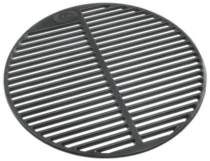 Outdoorchef Litinová grilovací mřížka L