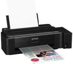 Epson brizgalni tiskalnik (L310 ITS)