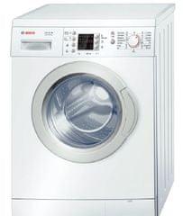 BOSCH WAE24469BY Elöltöltős mosógép, A+++