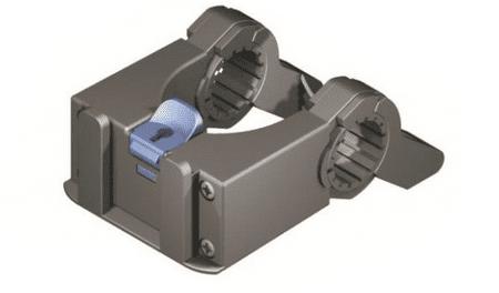 Löhr - M.T.S. adapter MTS-4 za košare Löhr