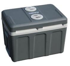 Camry hladilna torba CR 8061