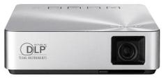 Asus  S1 Projektor (90LJ0060-B00120)