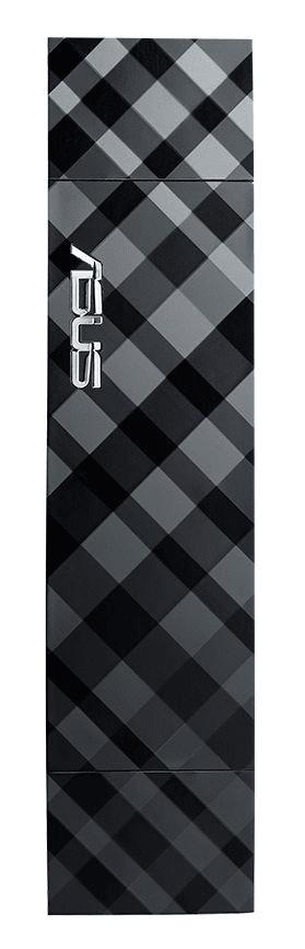 Asus USB-AC56 adaptér (90IG00A0-BM0N00)
