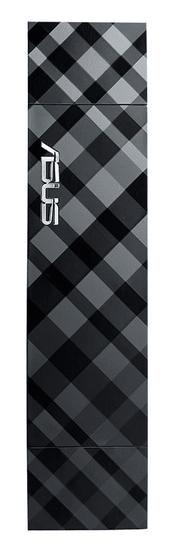 Asus mrežna kartica (USB-AC56) W-Fi 802.11ac Dual Band 1300Mbp