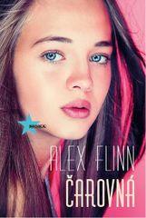 Flinn Alex: Čarovná