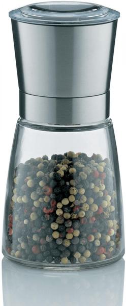 Kela Mlýnek na sůl / pepř MOLINO 200 ml
