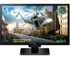 LG monitor 24GM77