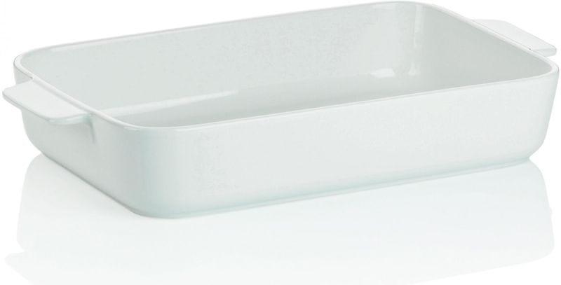Kela Pekáč ESTER 34,5x20x6 cm, porcelán