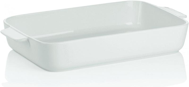 Kela Pekáč ESTER 40,5x23x6,5 cm, porcelán