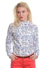 Pepe Jeans dámská bavlněná košile Helene