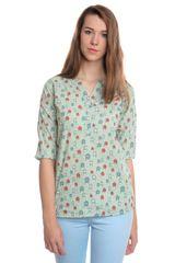 Brakeburn dámská bavlněná košile
