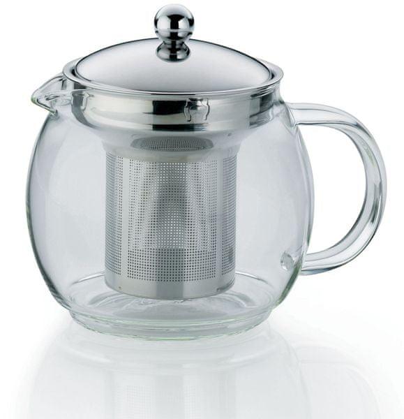 Kela Konvice na čaj CYLON 0,75 l