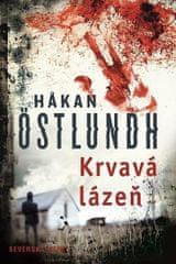 Östlundh Hakan: Krvavá lázeň