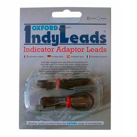 Oxford Indy lead adapter za Yamaho