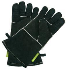 Outdoorchef Grilovací rukavice L