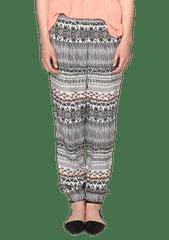 s.Oliver neobyčejné dámské kalhoty