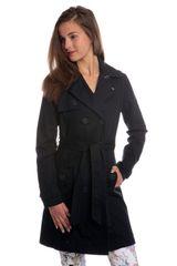 Timeout płaszcz damski