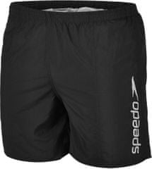 "Speedo Scope 16"" Watershort Black"