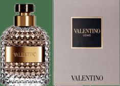 Valentino Uomo EDT - 100 ml