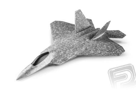 Pelikan Szybowiec X22