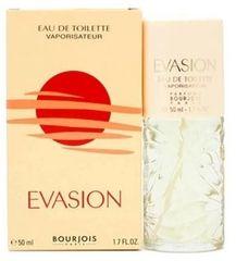 Bourjois Evasion EDT - 50 ml