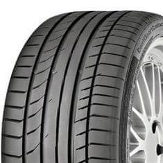 Continental auto guma Conti Sport Contact 5 225/45 R17 AO FR 91Y
