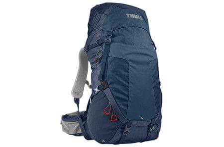 Thule ruksak za planinarenje Capstone, 40 l, plavi