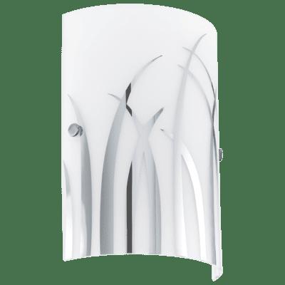 Eglo stenska svetilka Rivato (92742)