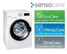 Gorenje pralni stroj W 8544 N/I - Odprta embalaža