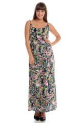 Brave Soul dámské šaty Erica