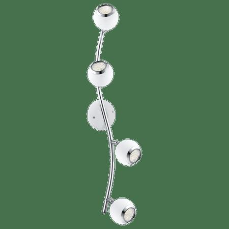 Eglo stenska svetilka Bimeda (31004)