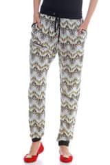 Brave Soul spodnie damskie Ziggy