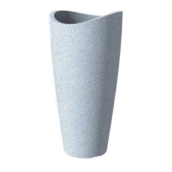 Scheurich Venkovní obal 254 plast, 30cm