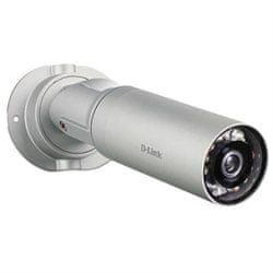 D-Link brezžična mrežna IP-kamera DCS-7010L