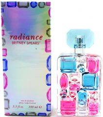 Britney Spears Radiance EDP - 100 ml