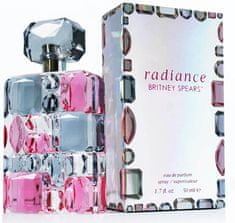 Britney Spears Radiance EDP - 50 ml