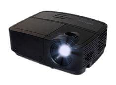 Infocus DLP projektor IN114A
