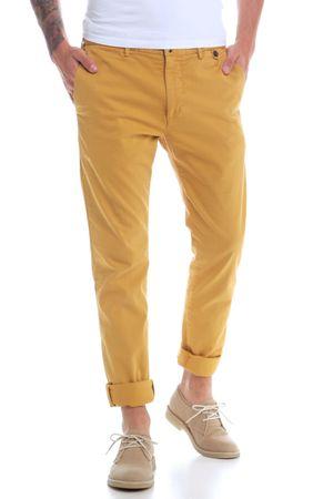 Pepe Jeans Barnet 34/34 sárga
