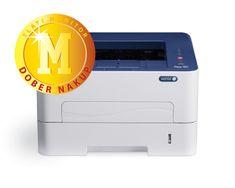 Xerox laserski pisač Phaser 3052ni