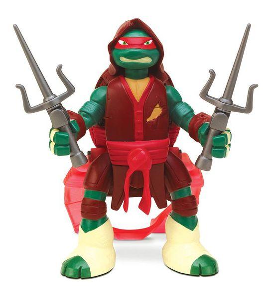 Želvy Ninja Raphael bojovník