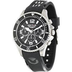 Sector zegarek męski R3251161002