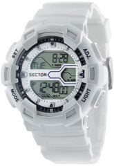 Sector zegarek męski R3251172010