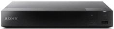 SONY BDP-S1500B