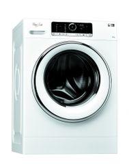Whirlpool FSCR80421 Elöltöltős mosógép A+++-10%, 8 kg