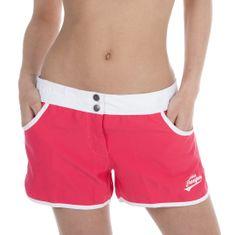 Freegun kopalne hlače SW15/2/SHO2/U, ženske