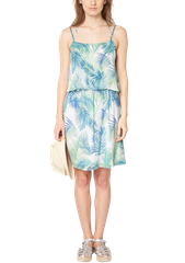 s.Oliver stylové dámské šaty